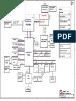 Схема  quanta_kl3e_r1a_20100930_schematics