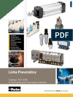 LINHA PNEUMÁTICA.pdf