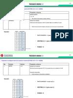 09_GECB+Parameter.en.es.pdf