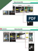 03_Wiring.en.es.pdf