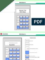 05_SVC+Tool.en.es.pdf
