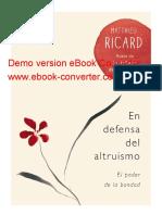 En defensa del altruismo.pdf