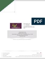 MONTEIRO - Margens de leitura e escrita.pdf
