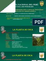 Clase 2-Química y Toxicología Forense II (1)