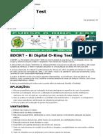 PDF da Página do Curso