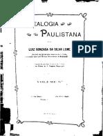 genea05.pdf