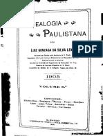 genea08.pdf