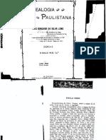 genea02.pdf