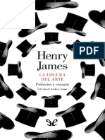 James, Henry - Prefacio a 'Otra vuelta de tuerca'.pdf