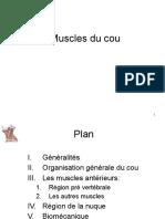 muscles du cou.ppt