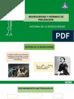 HISTORIA DE LA BIOSEGURIDAD- (1)
