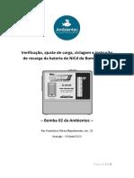 Relatório-20201005-rev00.pdf