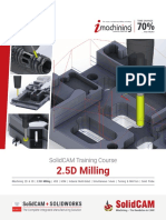SolidCAM_2020_2.5D_Milling_Training_Course.pdf