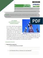 FICHA AUTOAPRENDIZAJE 5° GRADO CIENCIA Y TECNOLOGIA SEMANA 2.pdf