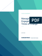 Managing-Engagement-in-Times-of-Change.pdf