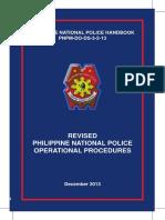 PNPOperationsManual.pdf