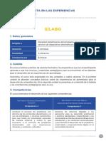 Silabo_UsoTabletaEA-