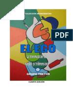 ELEGO4EdEn2015
