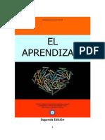 EL+APRENDIZAJE+2Ed+febrero+2017