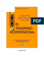 ELTRASPASOADIMENSIONAL5Ed2015