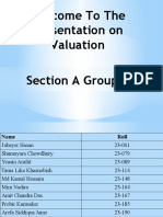 Group-1-Section-A.pptx