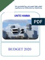 budget 2020 validé par Pole centre du 05-11 19 -HAMMA.docx
