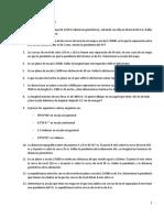 Ejercicios - BLOQUE_1-2020.pdf