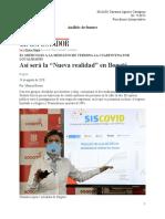Análisis de fuentes - Michelle Aguirre