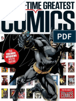 100_All-Time_Greatest_Comics_2014.pdf