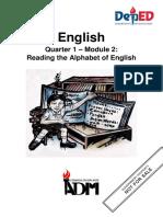 english2_q1_mod2_readingthealphabetofenglish_v3