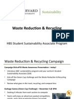 Waste Reduction Campaign_Section Presentation_v3.pptx
