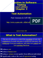 Ch03-automation