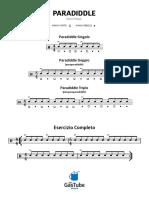 Paradiddle-1.pdf