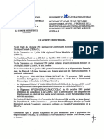 n02-15_cemac_umac_cobac_modifiant_et_completant_certaines_dispositions_relatives_a_lexercice_de_la_profession_bancaire.pdf