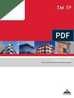 TMTPpregled.pdf