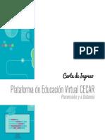Carta Presenciales y EAD (1)