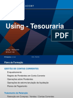 FPG001 - Using - Tesouraria (2019-v0.1-AO).pdf