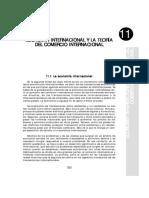 02_Teorias_del_CI