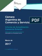 04_Informe_CACS_-_Marzo_de_2017
