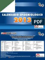 calen_desk_2013.pdf