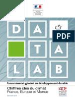 Datalab_Chiffres clés climat France et Monde 2019.pdf