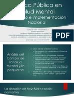 1 POLÍTICA NACIONAL DE SALUD MENTAL desarrollo e implementación.pdf
