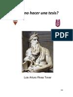 07 Capitulo_7._Tipos_de_investigacion.pdf