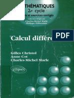 Calcul différentiel _ Cours et exercices corrigés ( PDFDrive.com ).pdf