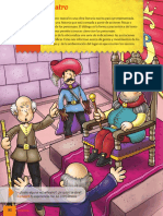 Pro8.pdf