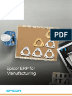 Epicor-ERP-Manufacturing-Overview-BR-ENS