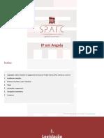02. Fiscalidade - Apresentação IP - Agosto 2020