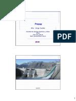 Cap VI_Presas_6a.pdf