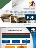 PRESENTACION DE ESTUDIOS_ABIERTOS