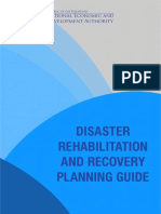 Disaster_Rehabilitation_and_Recovery_Planning_Guide_NEDA
